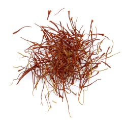 Iran_saffron_threads