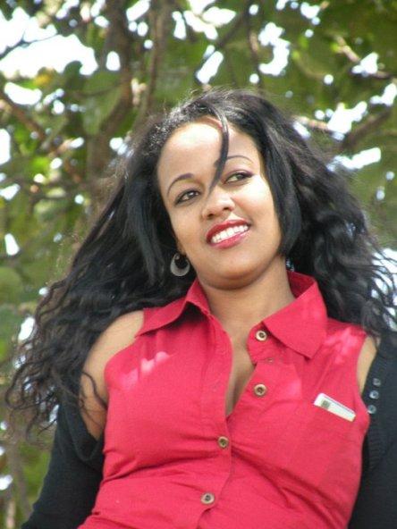 hiwete abebe