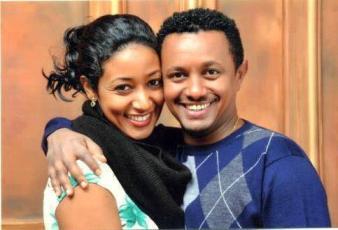 Tewodros_Amleset